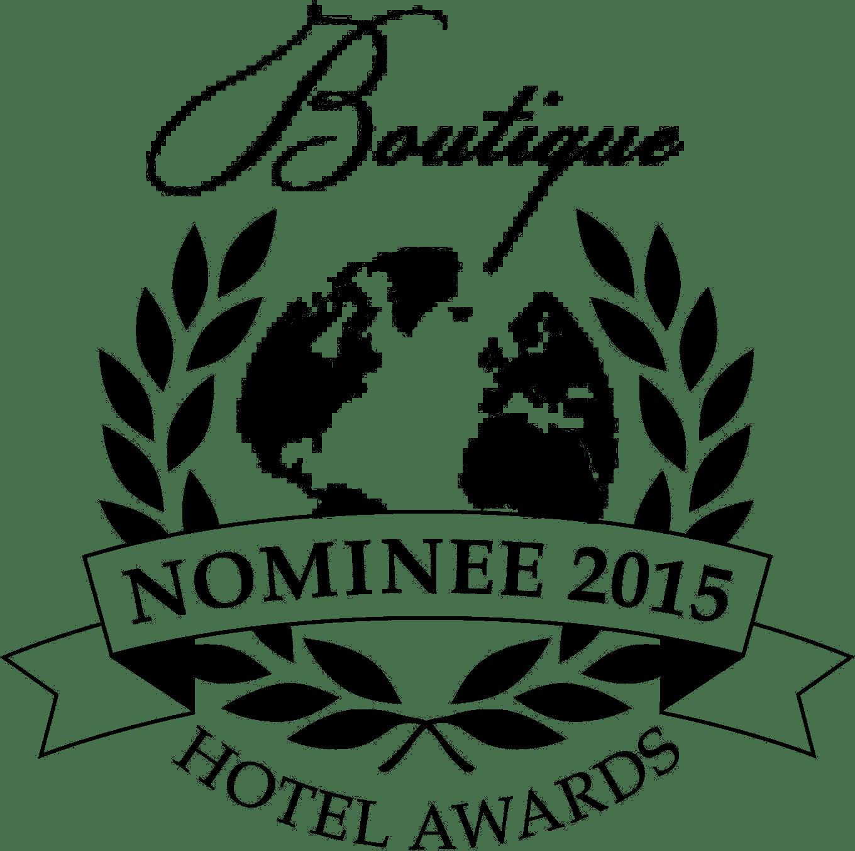 logo-hotel-awards2-1.png